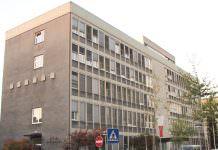 Fakulteta za matematiko in fiziko