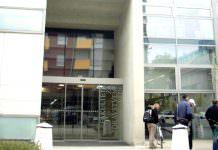 Fakulteta za zdravstvene vede Maribor