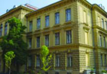 Pravna fakulteta Maribor
