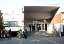 Pedagoška fakulteta Maribor
