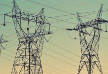 Podiplomski študij na Fakulteti za energetiko