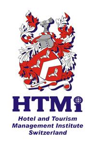 New-HTMi-Logo.tif