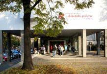 EPF Ekonomsko-poslovna fakulteta
