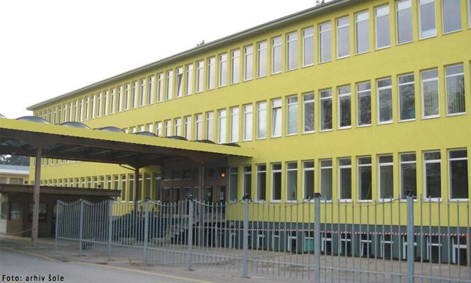Erudio gimnazija, Visoka šola za trajnostni turizem, Visoka poslovna šola Erudio, Erudio višja strokovna šola