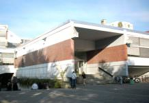 Filozofska fakulteta Maribor