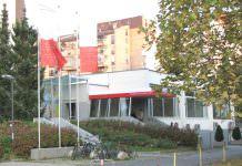 Fakulteta za socialno delo