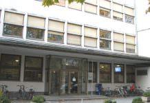 Fakulteta za šport