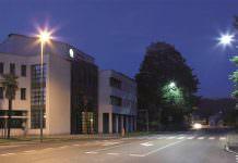 Fakulteta za humanistiko, Fakulteta za znanosti o okolju