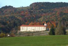 Fakulteta za kmetijstvo