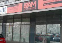 IAM Visoka šola za multimedije