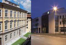 Poslovno-tehniška fakulteta