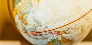 izmenjava v tujini