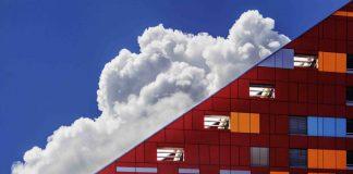 Podiplomski študij na Fakulteti za arhitekturo