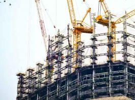 Podiplomski študij na Fakulteti za gradbeništvoingeodezijo