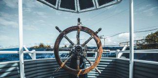 Podiplomski študij na Fakulteti za pomorstvo in promet