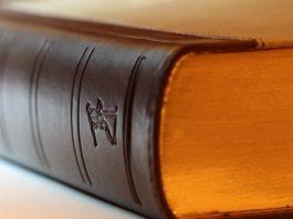 Podiplomski študij na Pravni fakulteti