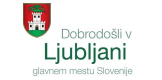 Štipendije občine Ljubljana