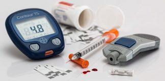 Podiplomski študij na Fakulteti za vede o zdravju