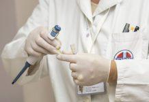 Podiplomski študij na Zdravstveni fakulteti