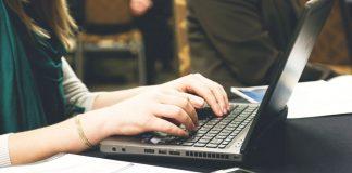 Podiplomski študij na Poslovno-tehniški fakulteti