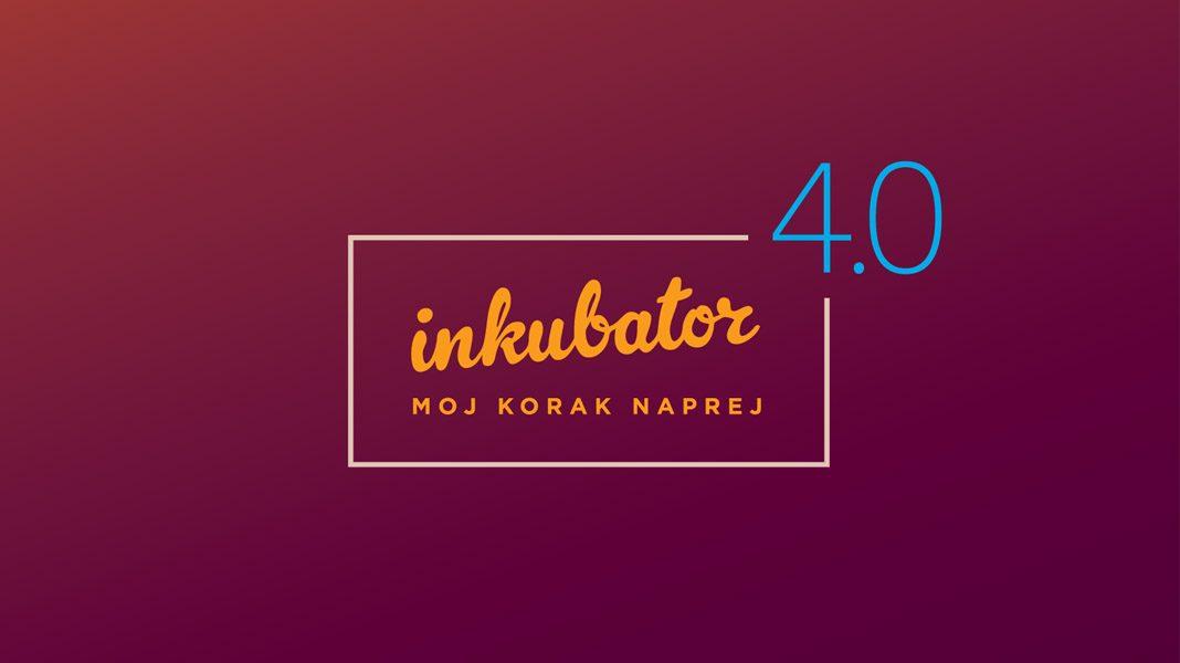Inkubator 4.0