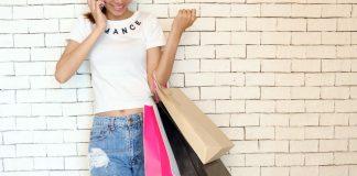 Etično nakupovanje