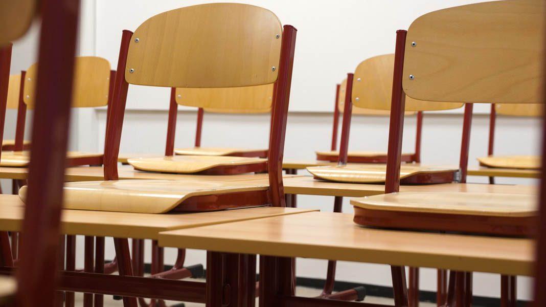 Drugi javni in zasebni visokošolski zavodi